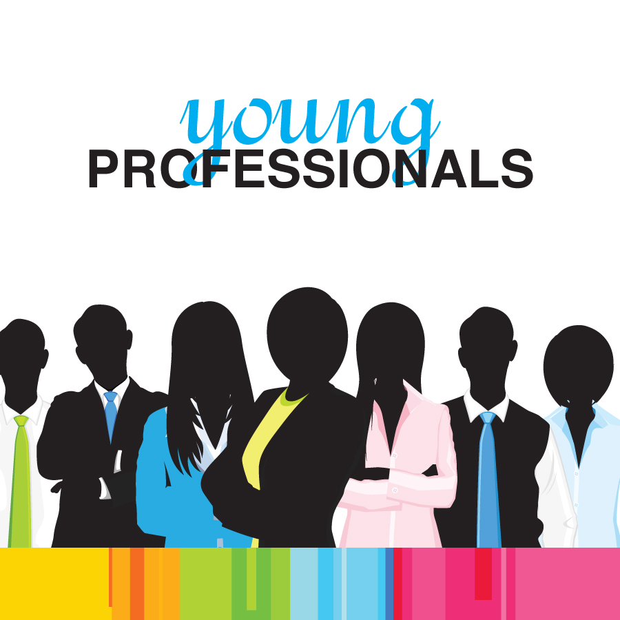 Dating site young professionals